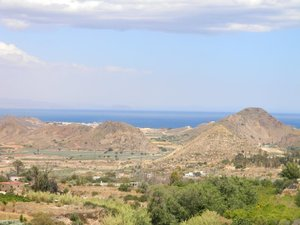 Ruin for sale in Mojacar, Almeria