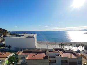 Apartment for sale in Aguilas, Almeria