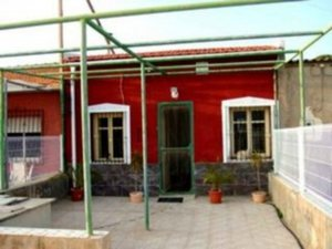 Cortijo/Finca for sale in Perin, Murcia