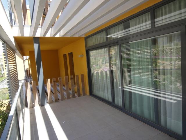 Photo , Apartment for sale in Valle del Este Golf