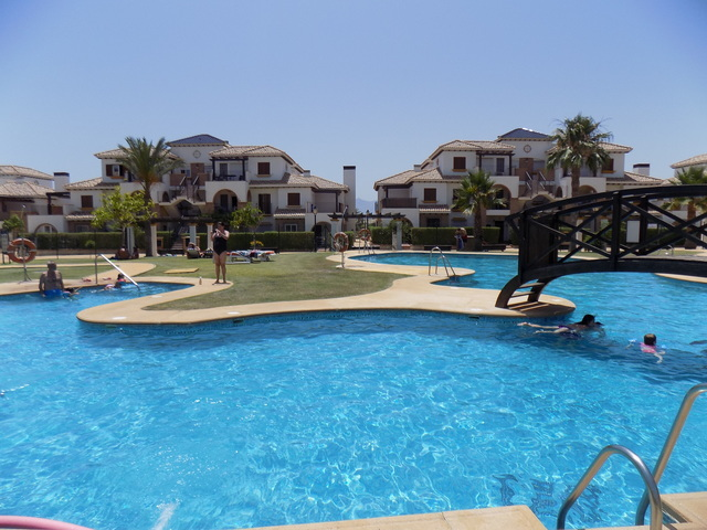 apartment for sale in vera playa ref b1154 94 995 13788 | 13788 apartment for sale in vera playa 213392 large