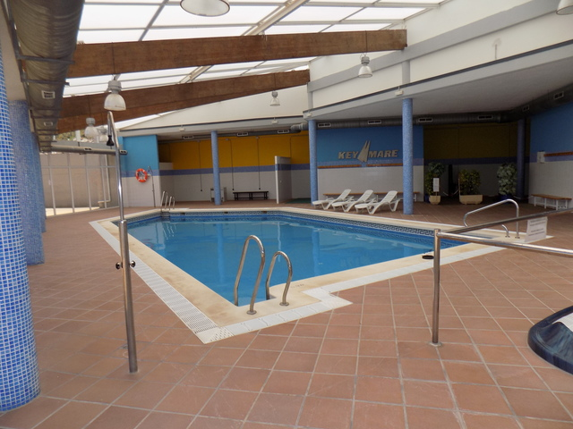 apartment for sale in vera playa ref b1154 94 995 13788 | 13788 apartment for sale in vera playa 213393 large