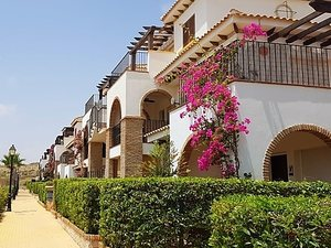 Apartment for sale in Vera Playa, Almeria