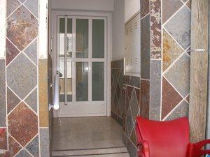 Appartement à vendre en Oria, Almeria