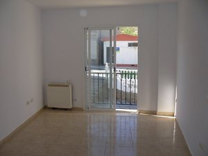 Apartment for sale in Oria, Almeria