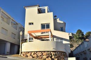 Duplex/Townhouse for sale in El Pinar de Bédar, Almeria