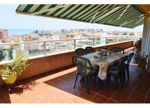 Villa for sale in Aguadulce, Almeria