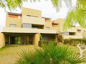 Duplex/Townhouse for sale in Valle del Este Golf, Almeria
