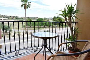 Apartment for sale in Turre, Almeria