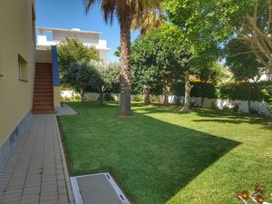 Villa for sale in Vera Playa, Almeria