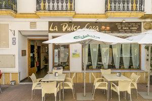 Gewerbe zum verkauf in Palomares, Almeria