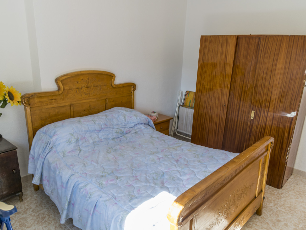 Propery For Sale in Turre, Spain image 11