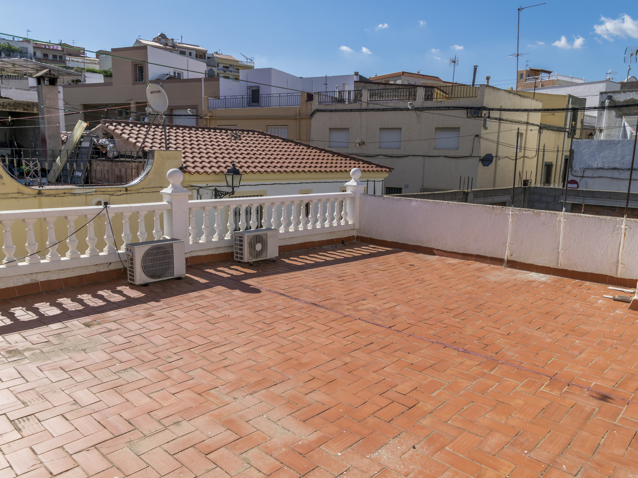 Propery For Sale in Turre, Spain image 15