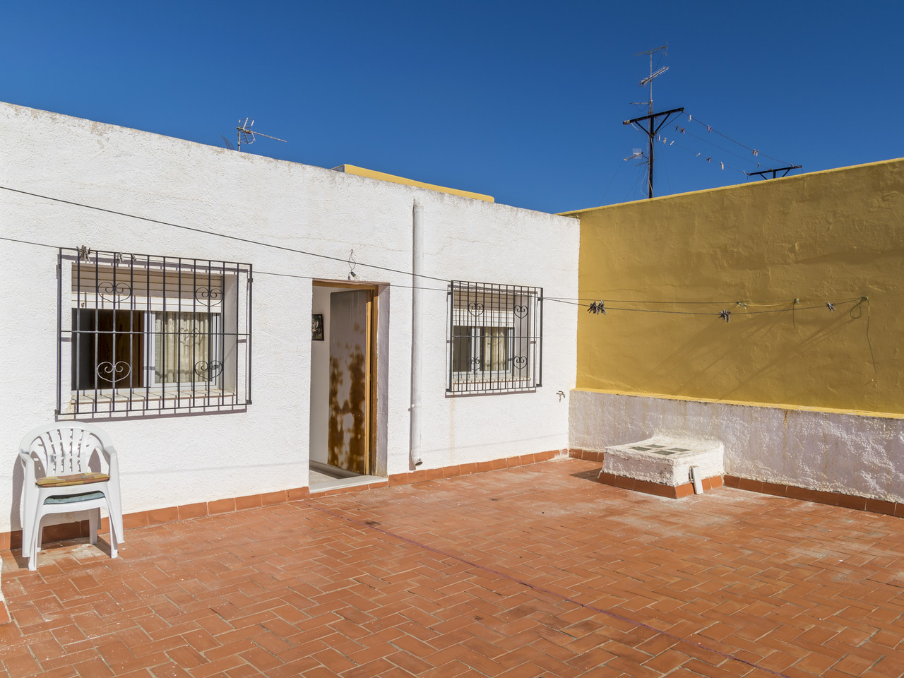 Propery For Sale in Turre, Spain image 16