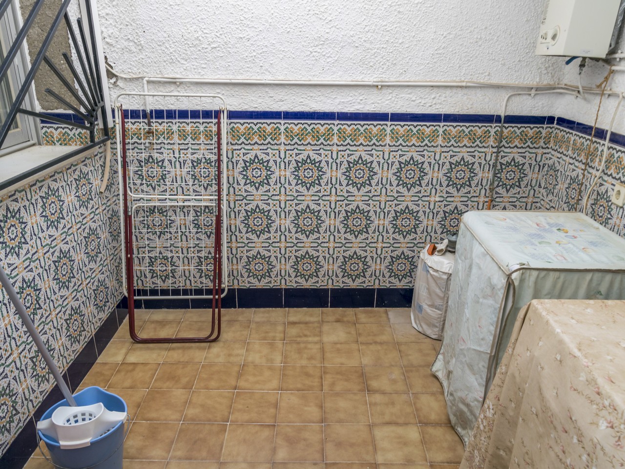 Propery For Sale in Turre, Spain image 14