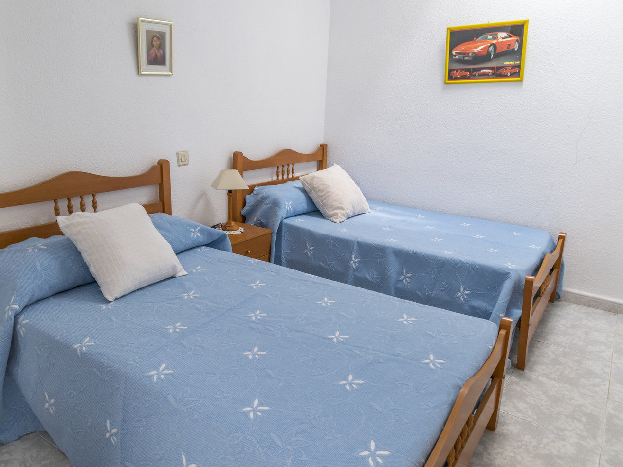 Propery For Sale in Turre, Spain image 9