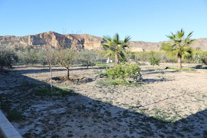 Land for sale in Cuevas del Almanzora, Almeria