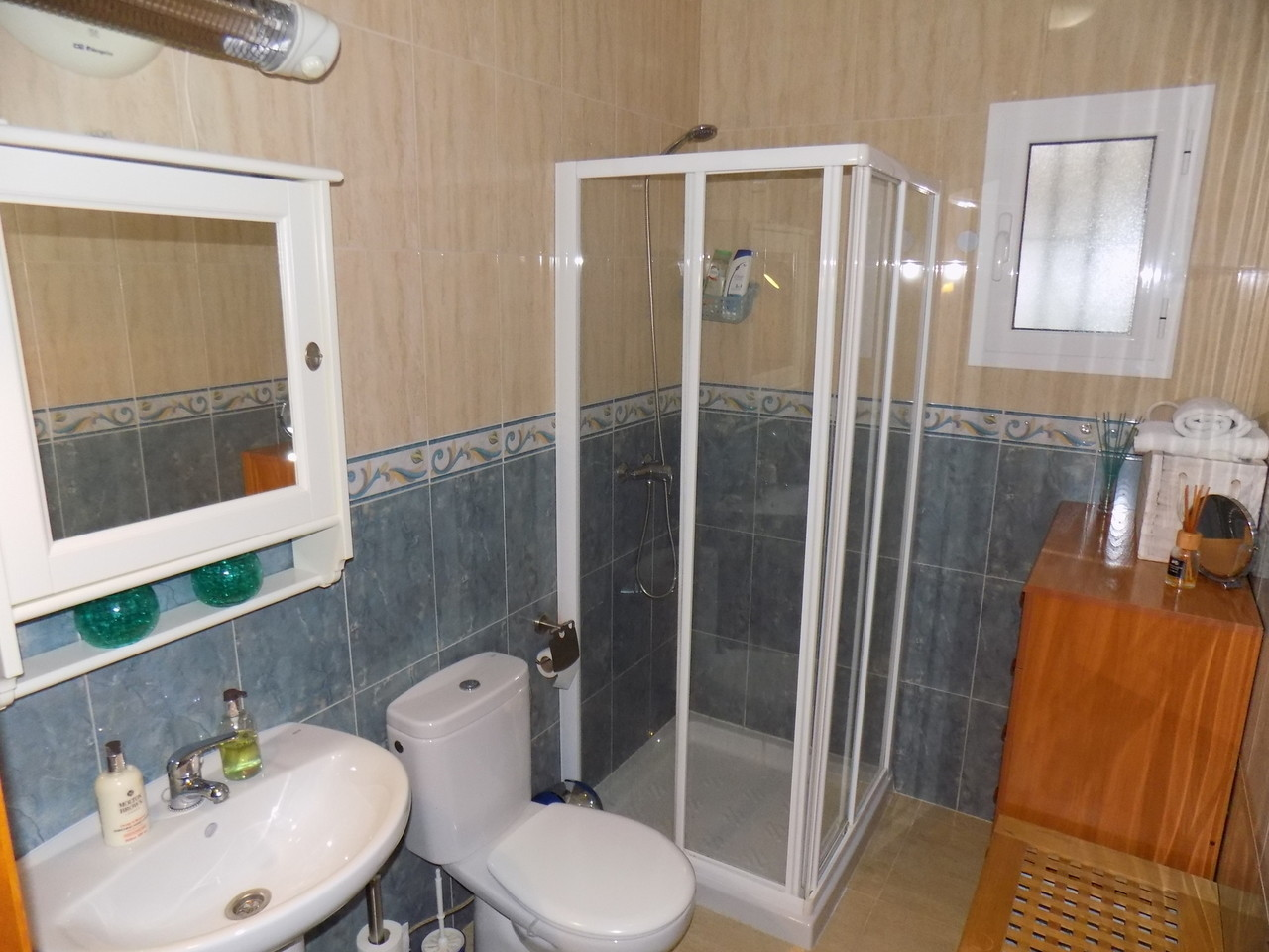 Propery For Sale in Huércal-Overa, Spain image 11