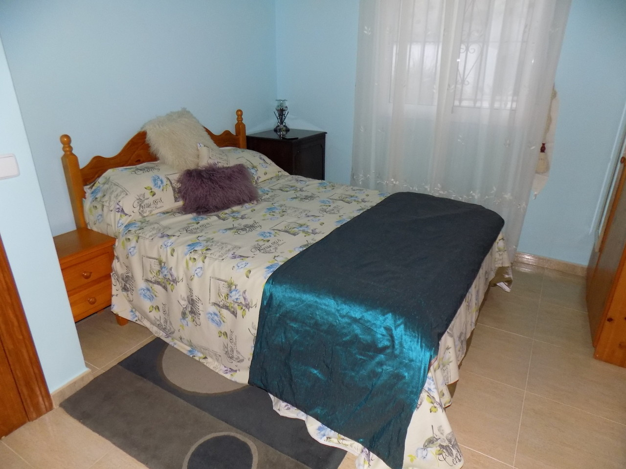 Propery For Sale in Huércal-Overa, Spain image 10