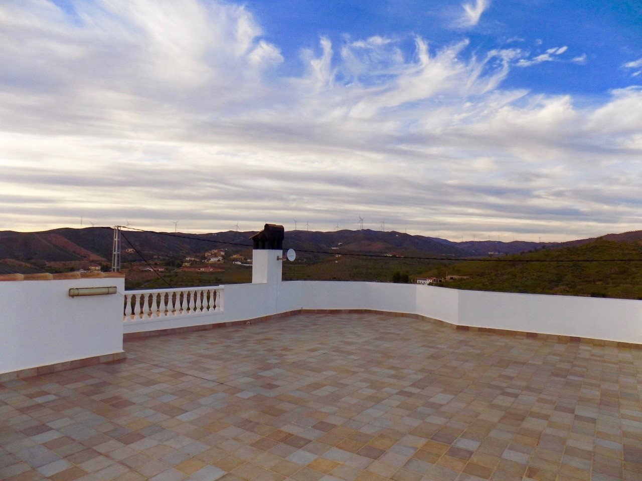 Propery For Sale in Huércal-Overa, Spain image 14