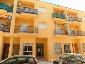 Appartement te koop in Turre, Almeria