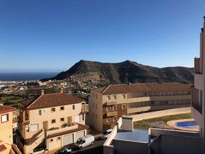 Appartement te koop in La Envia Golf, Almeria