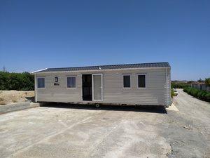 Mobile Home à vendre en Los Gallardos, Almeria