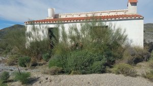 Land te koop in Lorca, Almeria