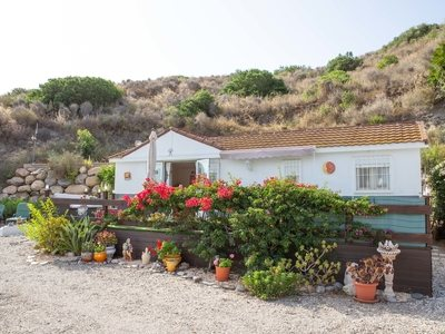Park Home for sale in Mojacar, Almeria