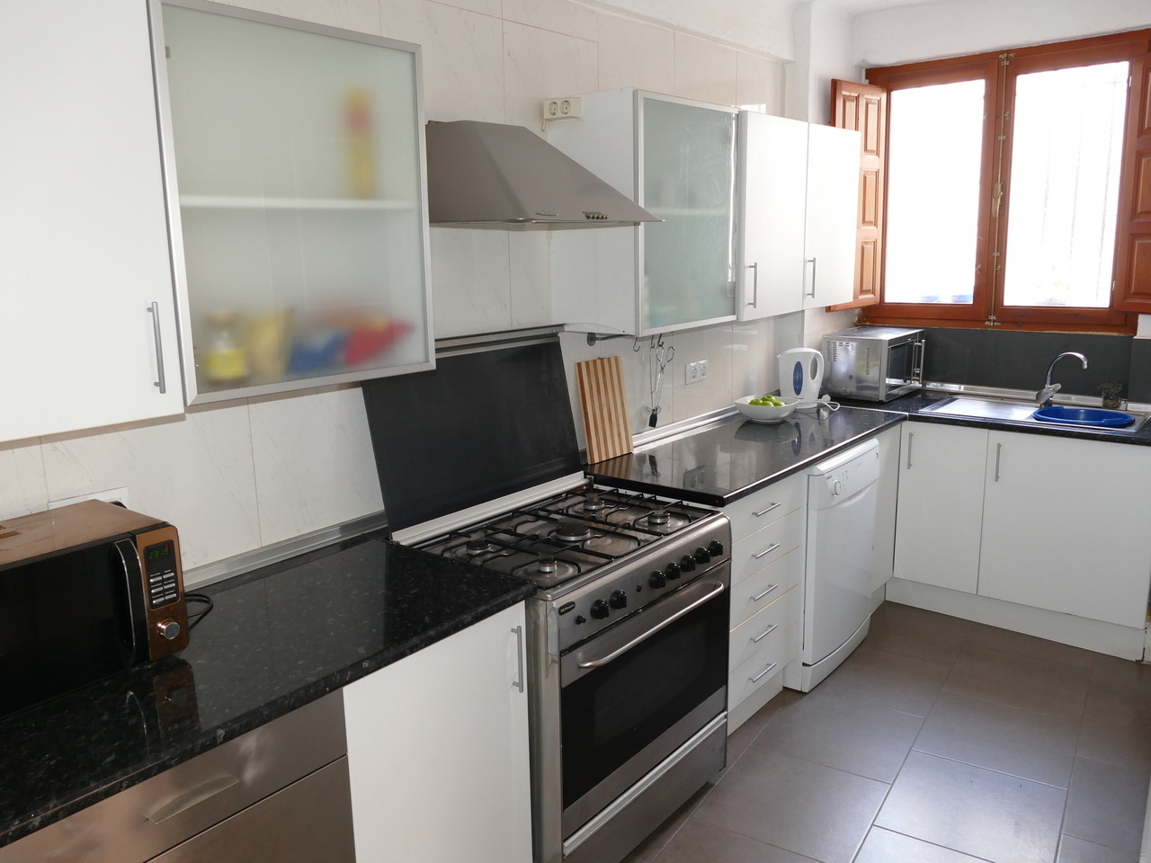 Townhouse/village house in Antas