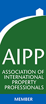 AIPP Association of International Property Professionals