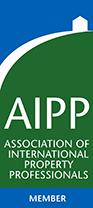 AIPP Association of International Property Professionals
