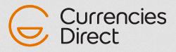 Currencies Direct