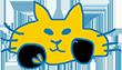 Kiscar logo