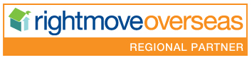 Rightmove Overseas - Regional Partners