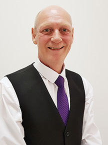 Robert Findlay