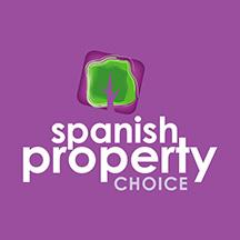 Spanish Property Choice